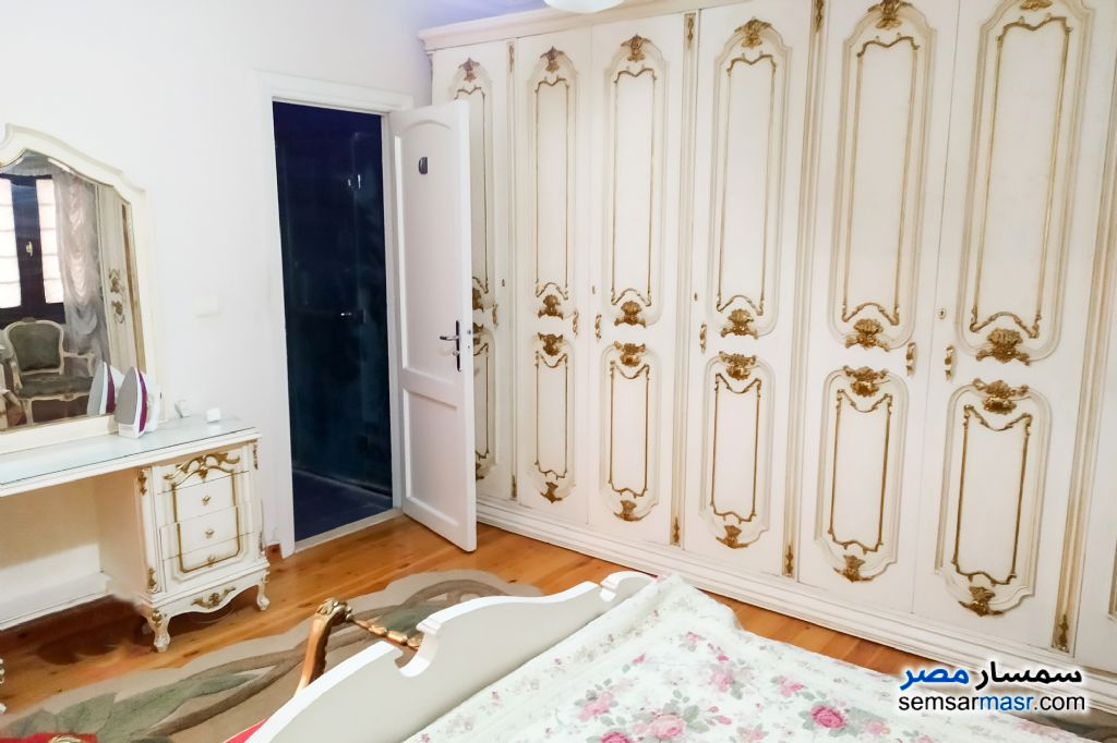 Photo 6 - Apartment 3 bedrooms 2 baths 200 sqm lux For Rent Smoha Alexandira