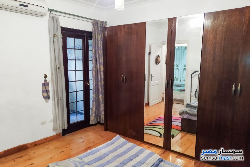 Photo 9 - Apartment 3 bedrooms 2 baths 200 sqm lux For Rent Smoha Alexandira