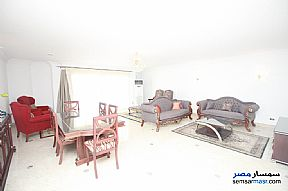 Ad Photo: Apartment 3 bedrooms 2 baths 240 sqm super lux in Sporting  Alexandira