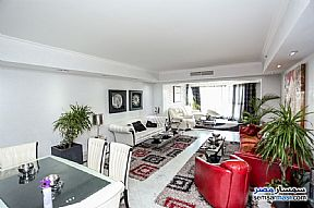 Ad Photo: Apartment 4 bedrooms 3 baths 264 sqm extra super lux in San Stefano  Alexandira
