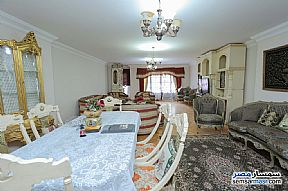 Ad Photo: Apartment 4 bedrooms 3 baths 265 sqm extra super lux in Smoha  Alexandira