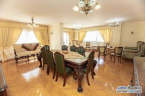Ad Photo: Apartment 4 bedrooms 3 baths 265 sqm super lux in San Stefano  Alexandira