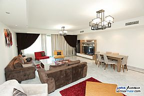 Ad Photo: Apartment 3 bedrooms 2 baths 295 sqm in San Stefano  Alexandira