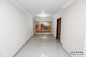 Ad Photo: Apartment 3 bedrooms 1 bath 100 sqm extra super lux in Miami  Alexandira