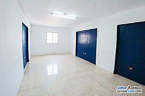 Ad Photo: Apartment 2 bedrooms 1 bath 100 sqm super lux in Sporting  Alexandira