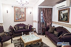 Ad Photo: Apartment 2 bedrooms 1 bath 120 sqm lux in Sidi Gaber  Alexandira