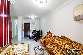 Ad Photo: Apartment 3 bedrooms 1 bath 120 sqm super lux in Miami  Alexandira