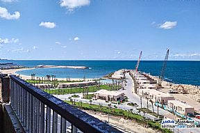 Ad Photo: Apartment 3 bedrooms 2 baths 130 sqm lux in San Stefano  Alexandira