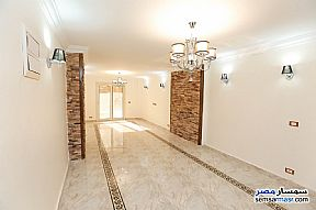 Ad Photo: Apartment 3 bedrooms 1 bath 135 sqm in Montazah  Alexandira
