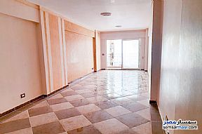 Ad Photo: Apartment 2 bedrooms 1 bath 135 sqm lux in Smoha  Alexandira