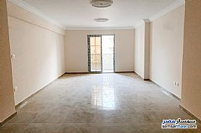 Ad Photo: Apartment 3 bedrooms 1 bath 145 sqm super lux in Smoha  Alexandira