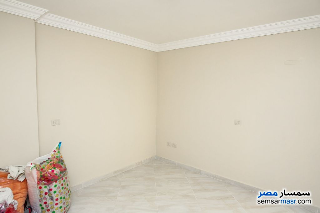 Photo 10 - Apartment 3 bedrooms 2 baths 148 sqm super lux For Rent Smoha Alexandira