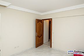 Apartment 3 bedrooms 2 baths 148 sqm super lux For Rent Smoha Alexandira - 11