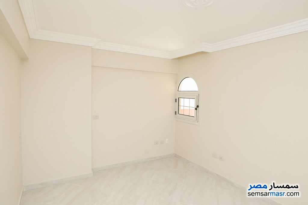 Photo 13 - Apartment 3 bedrooms 2 baths 148 sqm super lux For Rent Smoha Alexandira