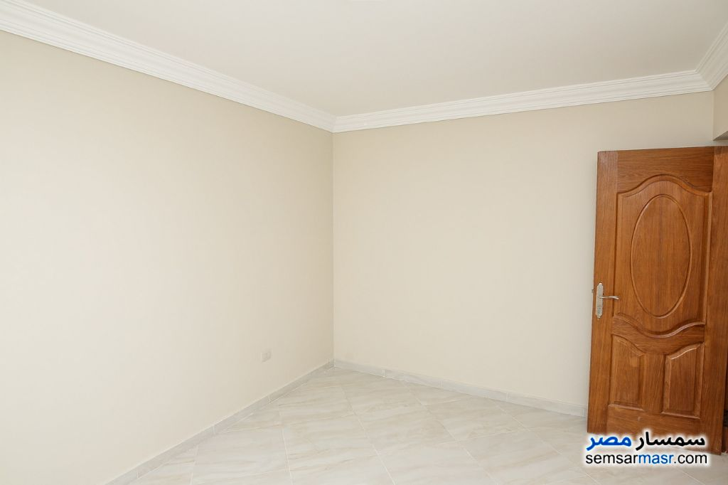 Photo 14 - Apartment 3 bedrooms 2 baths 148 sqm super lux For Rent Smoha Alexandira