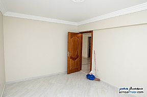 Apartment 3 bedrooms 2 baths 148 sqm super lux For Rent Smoha Alexandira - 15