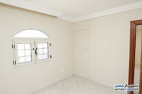 Apartment 3 bedrooms 2 baths 148 sqm super lux For Rent Smoha Alexandira - 17