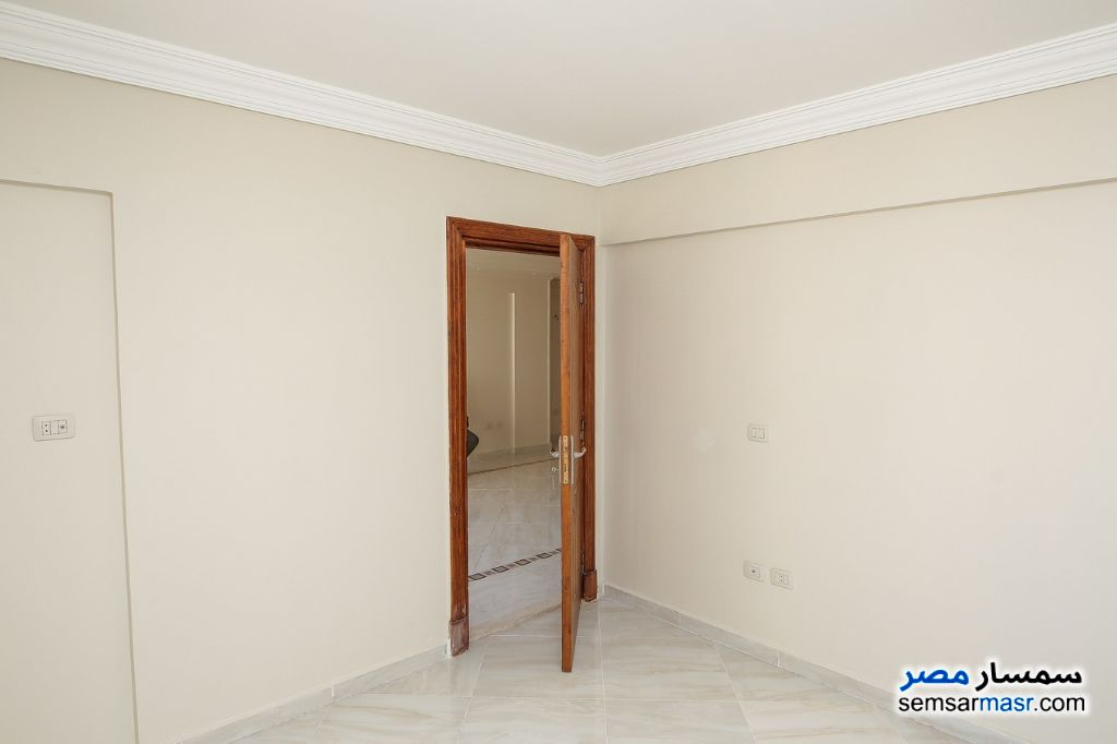 Photo 18 - Apartment 3 bedrooms 2 baths 148 sqm super lux For Rent Smoha Alexandira