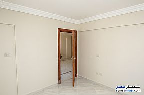 Apartment 3 bedrooms 2 baths 148 sqm super lux For Rent Smoha Alexandira - 18