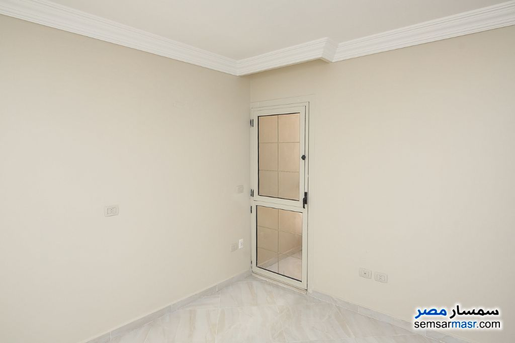 Photo 19 - Apartment 3 bedrooms 2 baths 148 sqm super lux For Rent Smoha Alexandira
