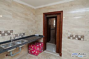 Apartment 3 bedrooms 2 baths 148 sqm super lux For Rent Smoha Alexandira - 9