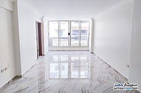 Ad Photo: Apartment 3 bedrooms 2 baths 150 sqm super lux in Smoha  Alexandira