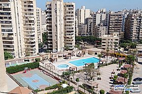 Ad Photo: Apartment 3 bedrooms 2 baths 151 sqm super lux in Sidi Gaber  Alexandira