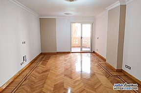 Ad Photo: Apartment 2 bedrooms 2 baths 152 sqm super lux in Smoha  Alexandira