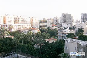 Ad Photo: Apartment 3 bedrooms 2 baths 160 sqm lux in Smoha  Alexandira