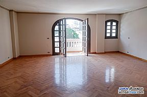 Ad Photo: Apartment 3 bedrooms 1 bath 170 sqm super lux in Roshdy  Alexandira