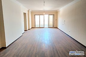 Ad Photo: Apartment 3 bedrooms 2 baths 180 sqm super lux in Smoha  Alexandira