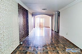Ad Photo: Apartment 3 bedrooms 2 baths 185 sqm lux in Camp Caesar  Alexandira