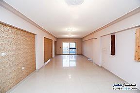 Ad Photo: Apartment 3 bedrooms 2 baths 200 sqm super lux in Sidi Gaber  Alexandira