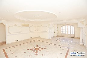 Ad Photo: Apartment 3 bedrooms 2 baths 205 sqm in Roshdy  Alexandira