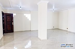 Ad Photo: Apartment 3 bedrooms 3 baths 209 sqm super lux in Smoha  Alexandira