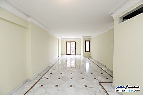 Ad Photo: Apartment 3 bedrooms 3 baths 210 sqm extra super lux in Smoha  Alexandira