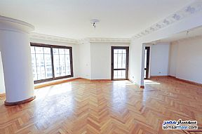 Ad Photo: Apartment 3 bedrooms 2 baths 229 sqm extra super lux in Roshdy  Alexandira