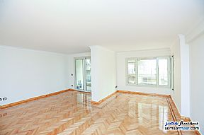 Ad Photo: Apartment 4 bedrooms 3 baths 245 sqm super lux in Smoha  Alexandira