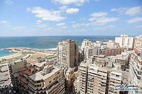 Ad Photo: Apartment 3 bedrooms 3 baths 292 sqm extra super lux in San Stefano  Alexandira