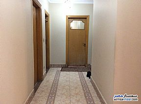Ad Photo: Apartment 4 bedrooms 2 baths 300 sqm super lux in New Nozha  Cairo