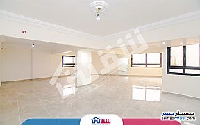 Ad Photo: Apartment 3 bedrooms 3 baths 330 sqm extra super lux in Smoha  Alexandira