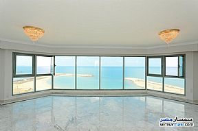 Ad Photo: Apartment 4 bedrooms 4 baths 420 sqm extra super lux in San Stefano  Alexandira