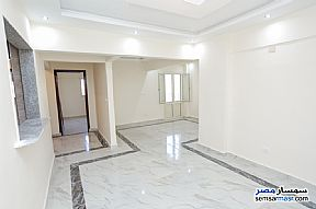 Ad Photo: Apartment 2 bedrooms 2 baths 85 sqm extra super lux in Smoha  Alexandira