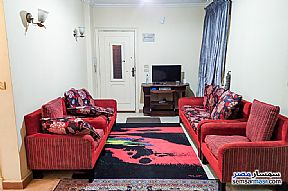 Ad Photo: Apartment 2 bedrooms 1 bath 85 sqm lux in Sidi Gaber  Alexandira