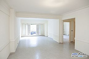 Ad Photo: Apartment 1 bedroom 2 baths 100 sqm lux in Kafr Abdo  Alexandira