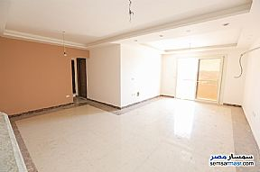 Ad Photo: Apartment 3 bedrooms 1 bath 139 sqm super lux in Smoha  Alexandira