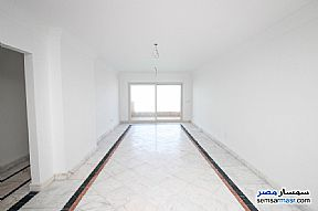 Ad Photo: Apartment 2 bedrooms 1 bath 160 sqm super lux in Sidi Beshr  Alexandira