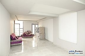 Ad Photo: Apartment 3 bedrooms 2 baths 175 sqm super lux in Smoha  Alexandira