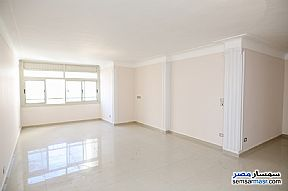 Ad Photo: Apartment 3 bedrooms 2 baths 180 sqm lux in Stanley  Alexandira