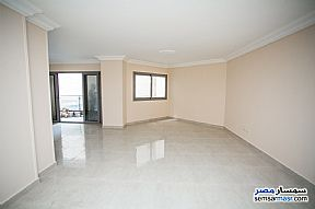 Ad Photo: Apartment 3 bedrooms 3 baths 2008 sqm super lux in Saba Pasha  Alexandira